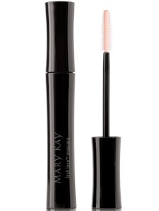 mary-kay-lash-love-mascara-z1